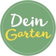 Dein Garten Team